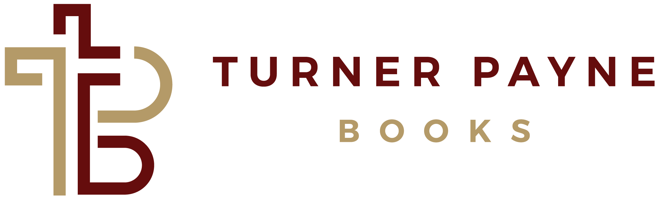 Turner Payne Books